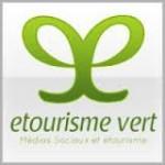 logo etourisme-vert