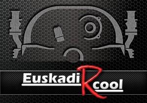 euskadi r cool