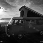location van aménagé volkswagen