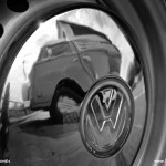 location combi volkswagen