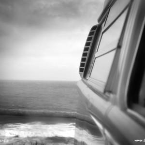 road trip pyrénées atlantiques