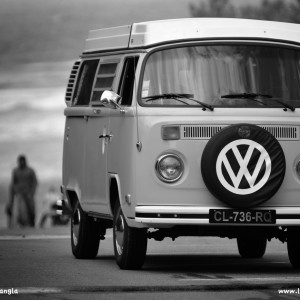 location van vw pays basque