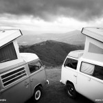 location vw cote basque