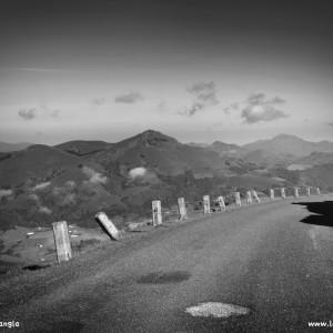 combi vw pays basque