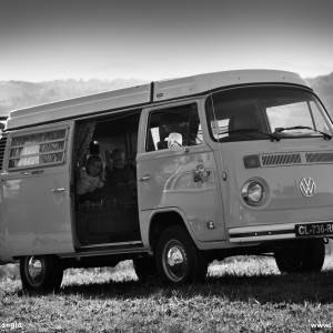 camping car pays basque