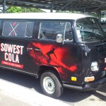 combi so west cola