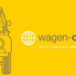 Wagen-connection.fr